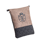 6080 Signature - Valuables Pouch Bag