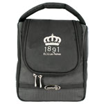 6090 Voyager Toiletry Bag